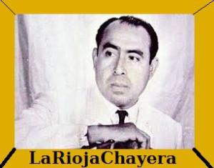 Jose oyola