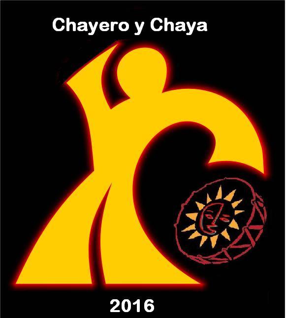 chayerachaya