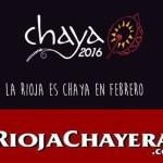chayachaya