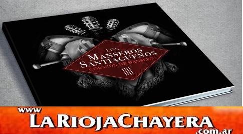 los manseros santiagueños aldo portugal