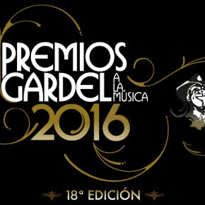 gardel 2016