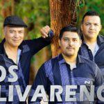 Los Olivareños